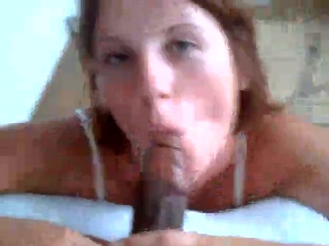 Flashing Dick To Friend
