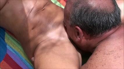 Sex store in milwaukee wisconsin